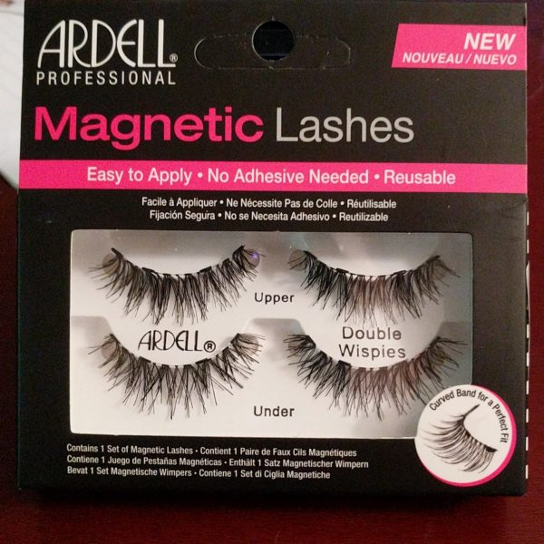 1aafe64ccc2 Ardell Magnetic Lashes – Sophia Ravenna Belly Dance